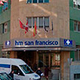 Hospital HM San Francisco