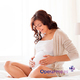 Test prenatal no invasivo PrenatalSafe® Karyo Plus + GeneSafe® Complete
