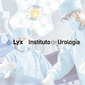 Lyx Instituto de Urología